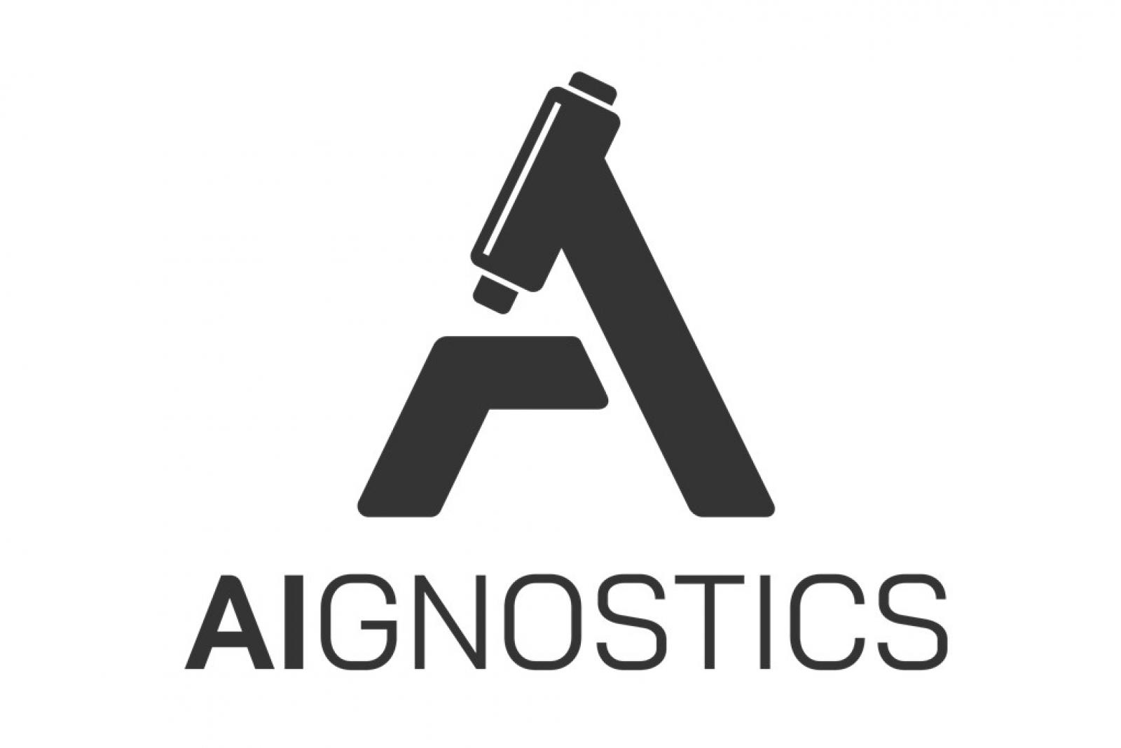 AIgnostics sponsor