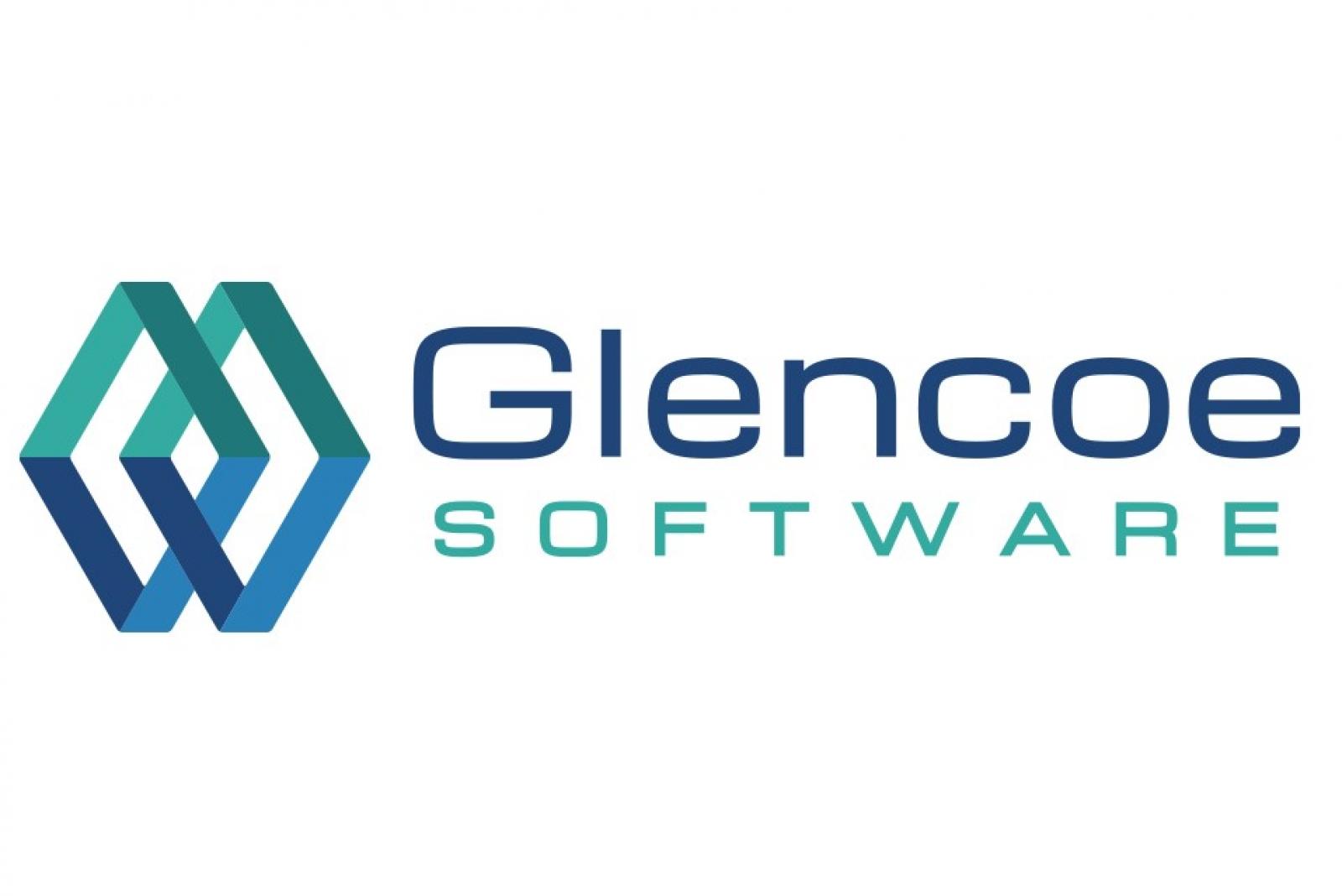 Glencoe Software sponsor