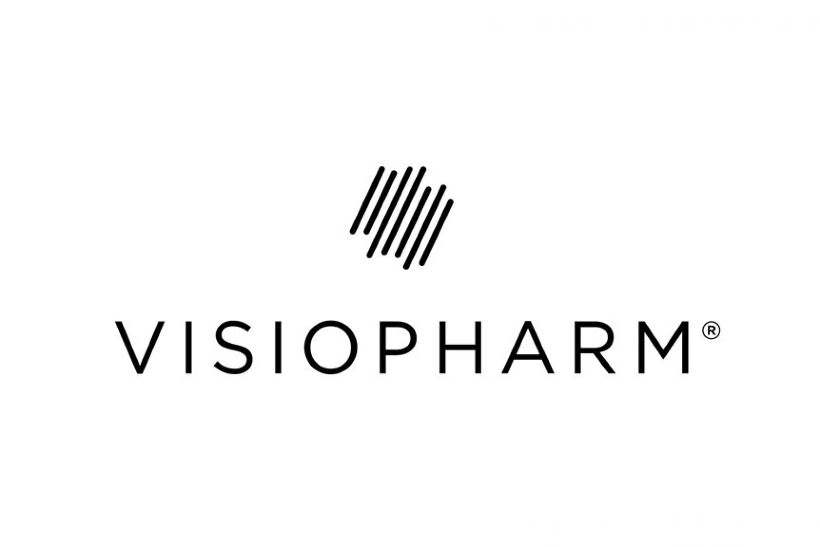Visiopharm sponsor